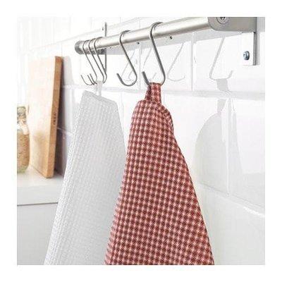 ТРОЛЛЬПИЛ Полотенце кухонное
