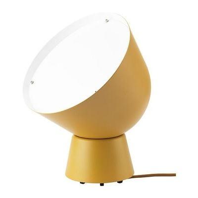 ИКЕА ПС 2017 Лампа настольная