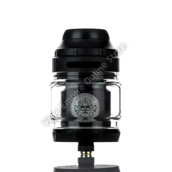 GeekVape - Zeus X 25mm RTA - Black