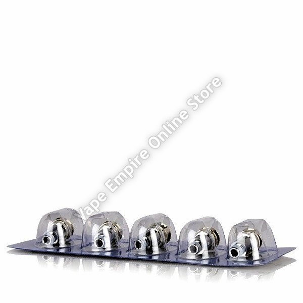 SMOK - Nord Replacement Coil Pack - Ceramic 1 4ohm