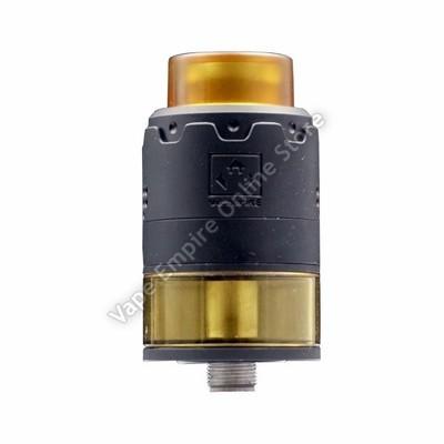Vandy Vape & Vape Empire - Pyro Special Edition BF 24mm RDTA - Black