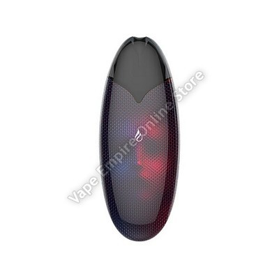 Kangertech - Surf Pod Starter Kit 300mAh - Dark Red
