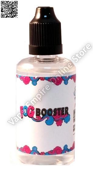 Fog Booster