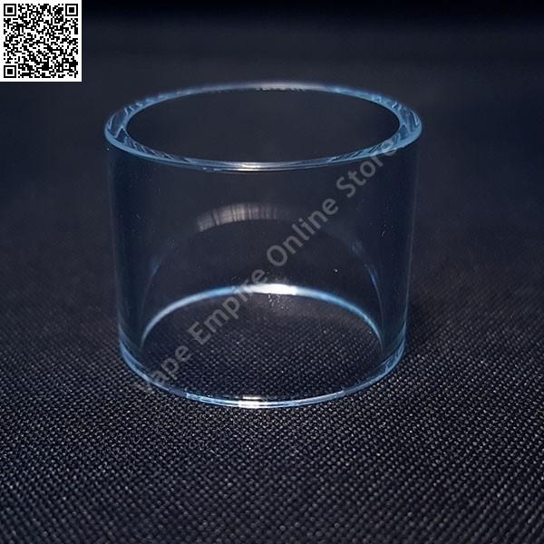 Portal RA-D Replacement Pyrex Glass