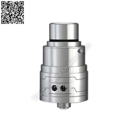 HCigar - Maze 24 RDA - SS