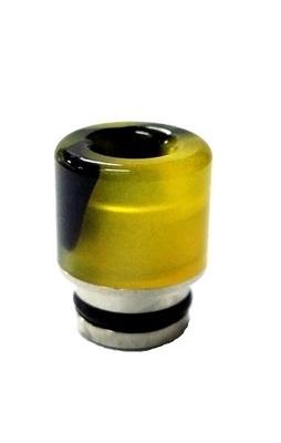 Fodi Drip Tip - Yellow