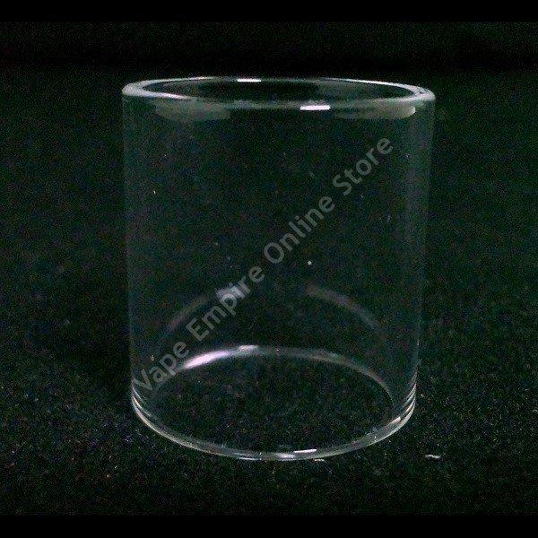 Portal AIO Tank Replacement Pyrex Glass