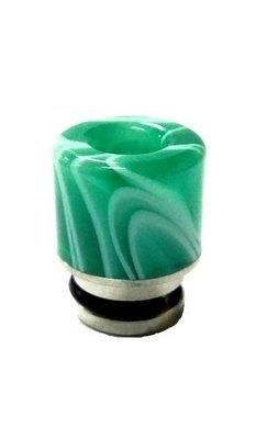 Fodi Drip Tip - Green