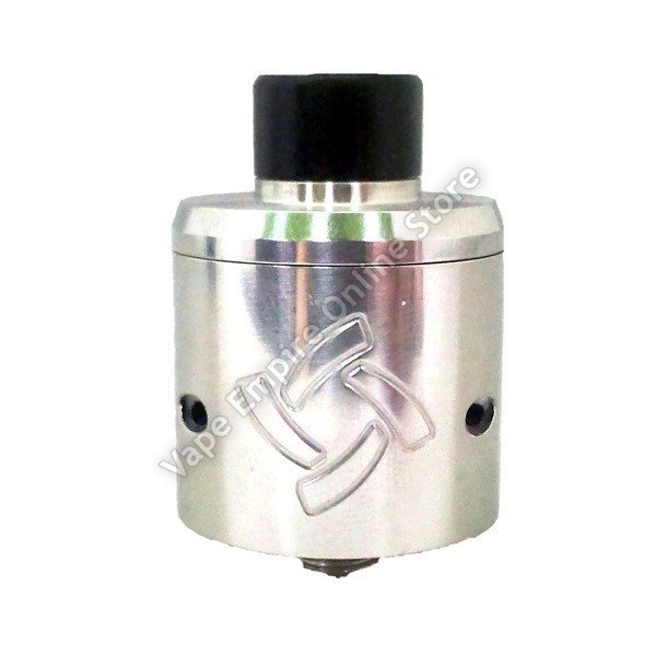 Portal - The Swift RDA - SS