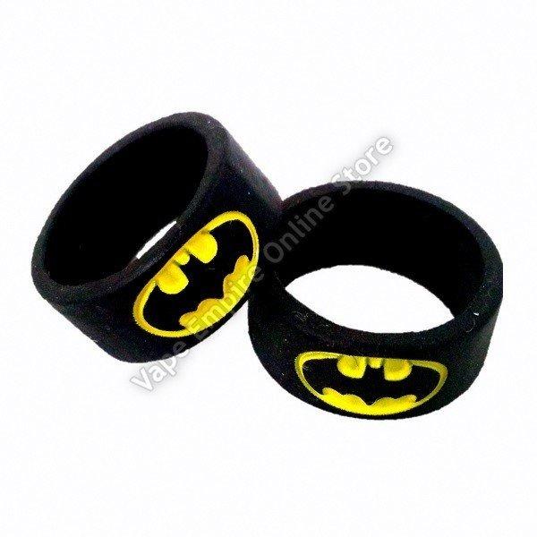Vape Band - Super Heroes - Batman