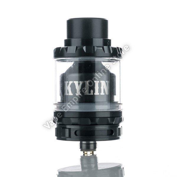 Vandy Vape - Kylin RTA V2 - Black