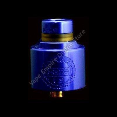 HCigar Maze V3 RDA - Blue