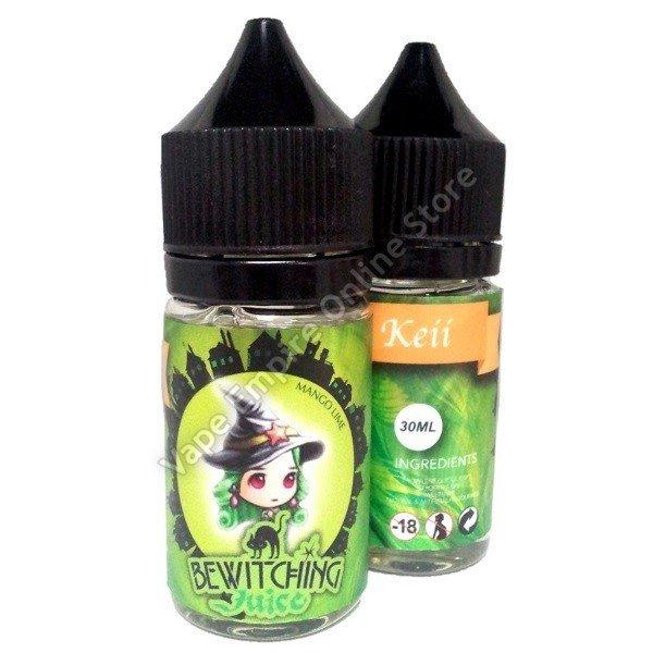 Bewitching Juice - Keii - 30ml