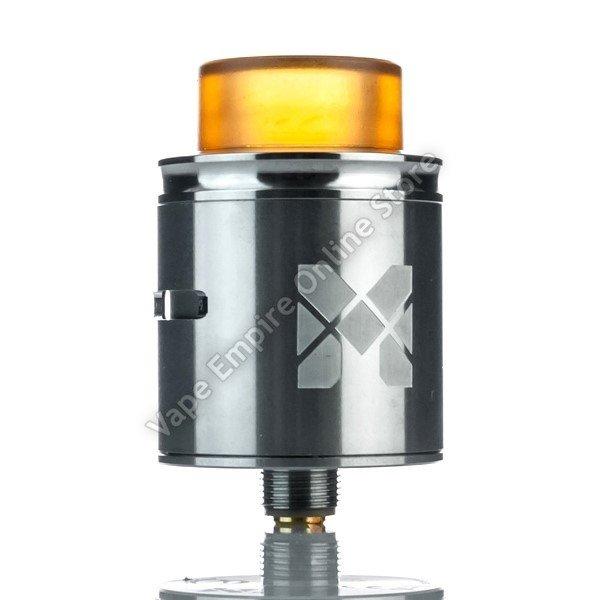 Vandy Vape - Mesh RDA 24mm - SS