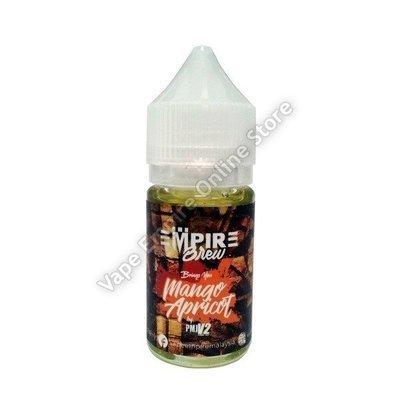 Empire Brew - Mango Apricot - 30ml
