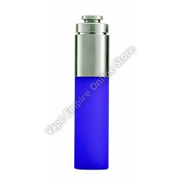 Stentorian - Squonk Refill Bottle - 60ml - Blue