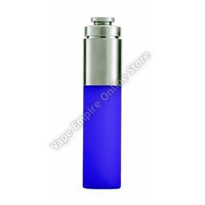 Stentorian - Squonk Refill Bottle - 60ml - Blue