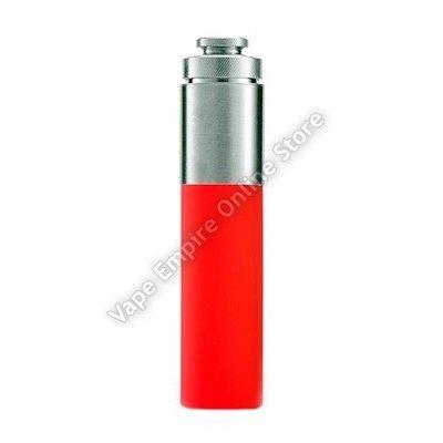 Stentorian - Squonk Refill Bottle - 60ml - Red