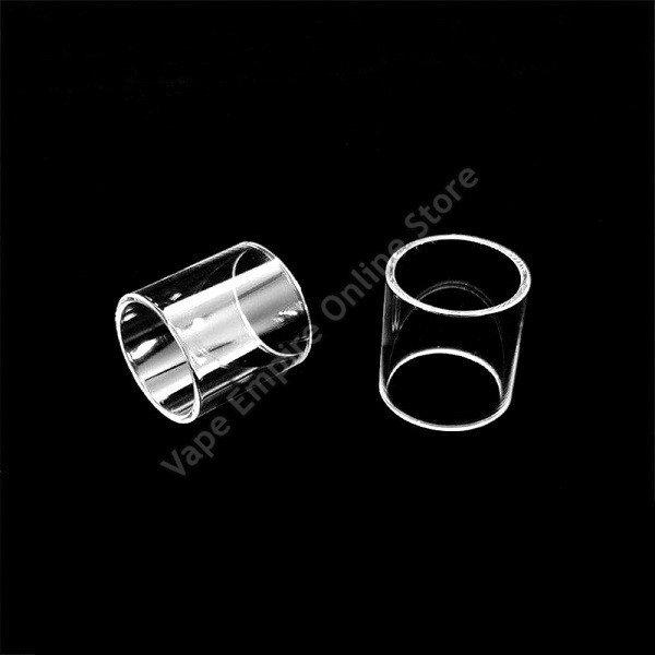 WOTOFO - Viper RTA - Replacement Glass Tube