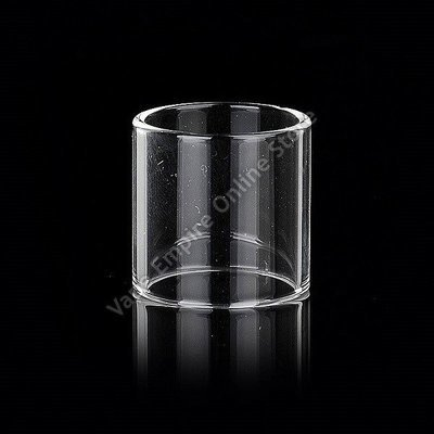 Augvape - Merlin MTL - Replacement Glass Tube