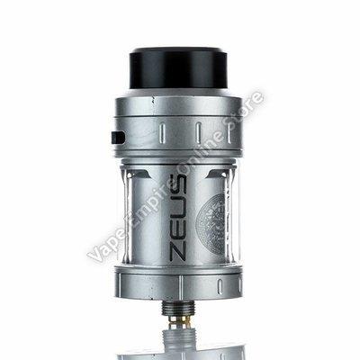 GeekVape - Zeus RTA - 25mm - SS