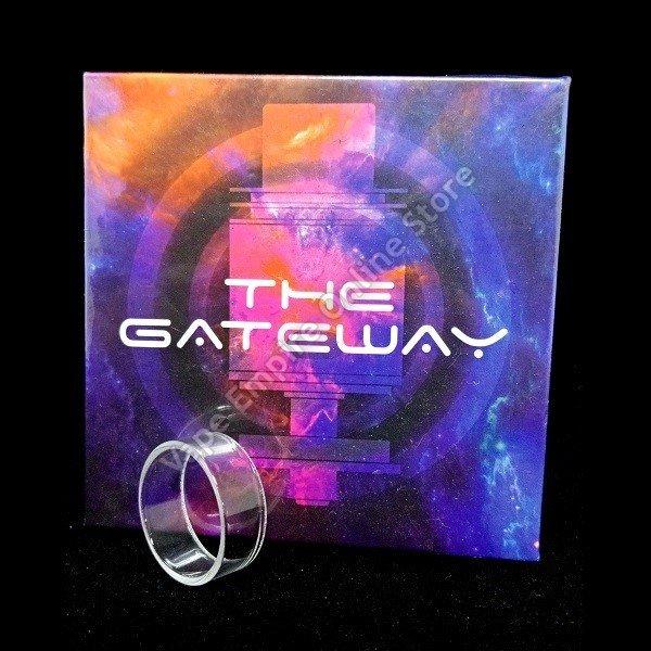 Portal - Gateway RDTA - 2ml Replacement Glass Tank