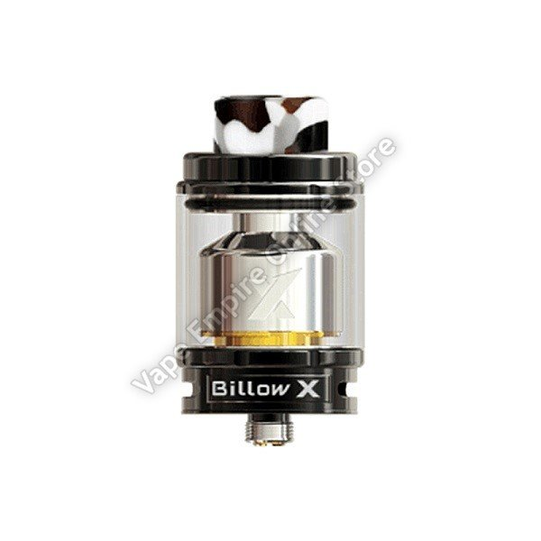 Ehpro - Billow X RTA - 4ml - Black