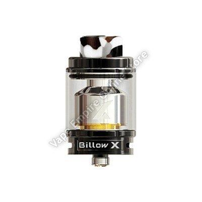 Ehpro - Billow X RTA - 4ml - Black
