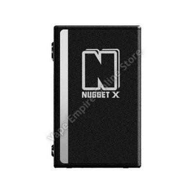 Artery - Nugget X 50W 2000mAh TC Box Mod - Black