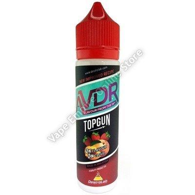 AVDR - TopGun - 60ml