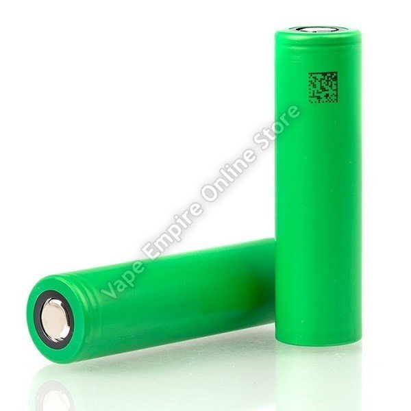 Sony - VTC5 18650 2600mAh - 30A Battery