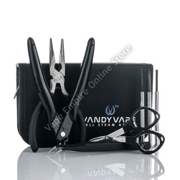Vandy Vape - Simple Tool Kit