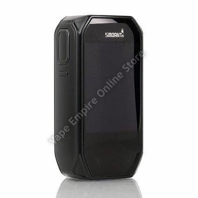 Smoant - Naboo 225W TC Box Mod - Black