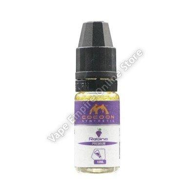 Nic Salt - Cocoon Synthetic - Rebina - 10ml - 35mg