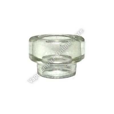 810 Drip Tip - C001 - Clear