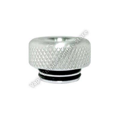 810 Drip Tip - C002 - Silver
