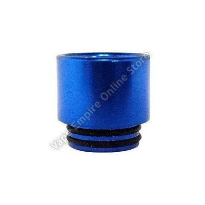 810 Drip Tip - A026 - Blue