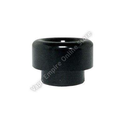 810 Drip Tip - A027 - Black