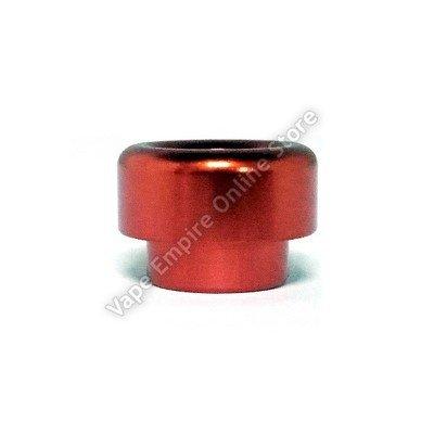 810 Drip Tip - A027 - Red