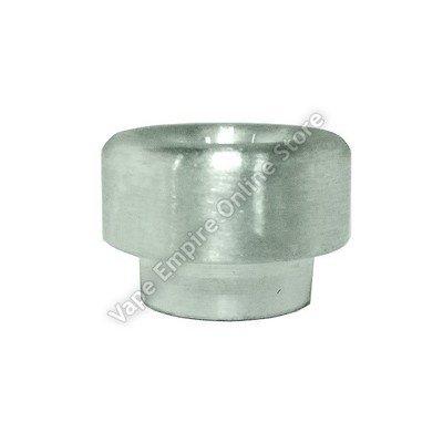 810 Drip Tip - A027 - Silver