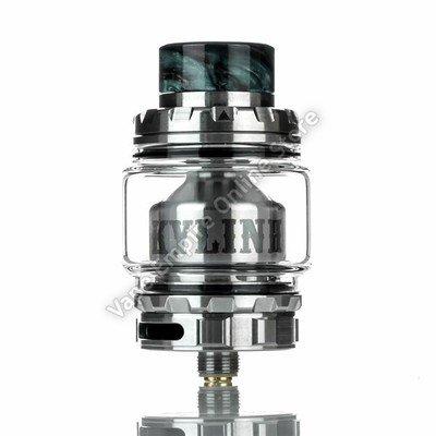Vandy Vape - Kylin II RTA - Silver