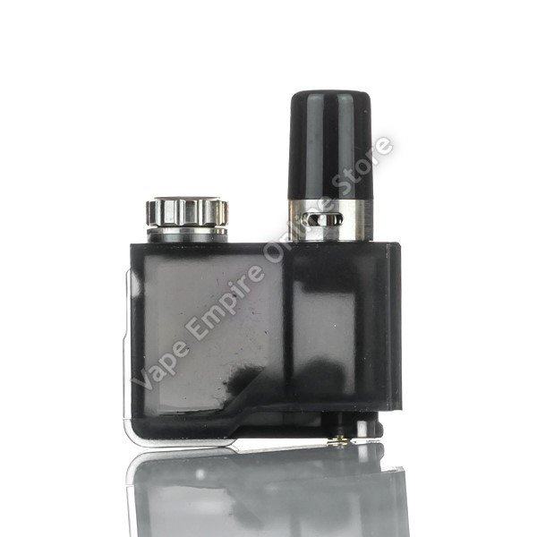 Lost Vape - Orion 40W DNA GO - Replacement Pod - 0.5ohm