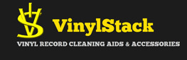 Vinyl Stack