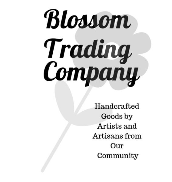 Blossom Trading Company