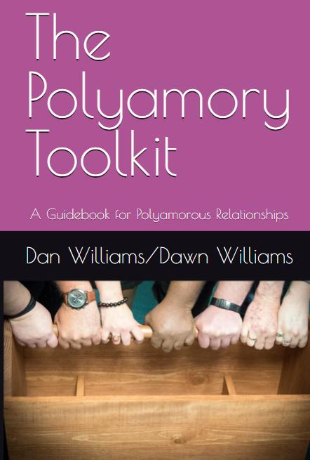 Blog | The Polyamory Toolkit