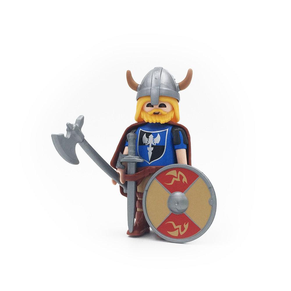 5596 Viking