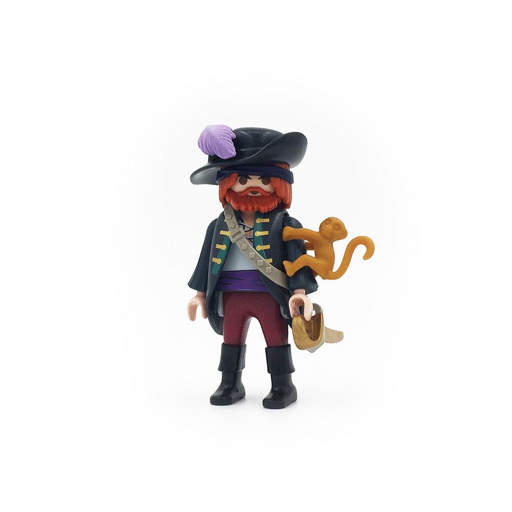 6840 Pirate