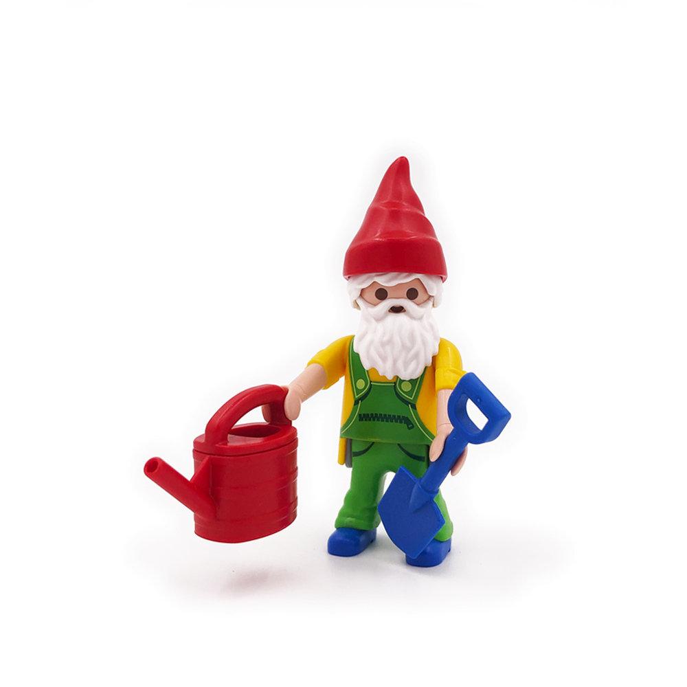 9146 Gnome