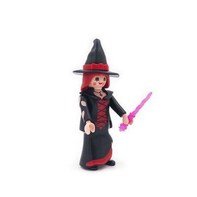 9147 Witch