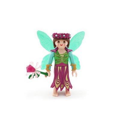 9333 Fairy